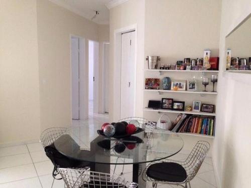 ótimo apartamento, residencial vida nova, piratininga osasco.