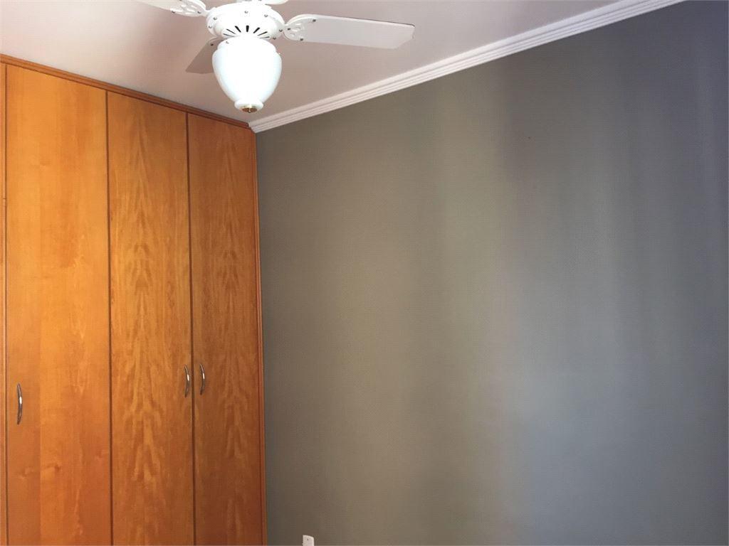 ótimo apartamento santa terezinha. - 170-im322902