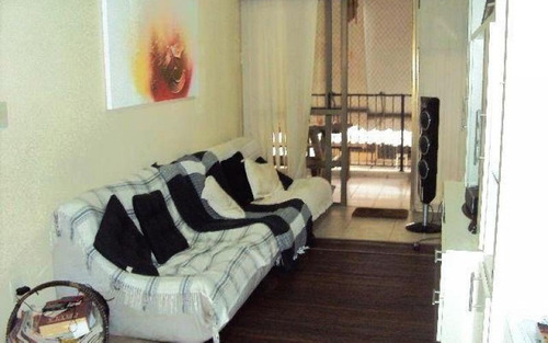 ótimo apartamento varanda  2 quartos (suíte) no parque da freguesia