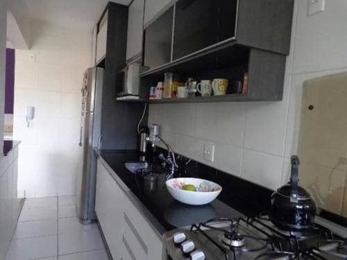ótimo - apartamento - venda - 11166