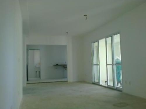 ótimo apartamento - venda - 11253