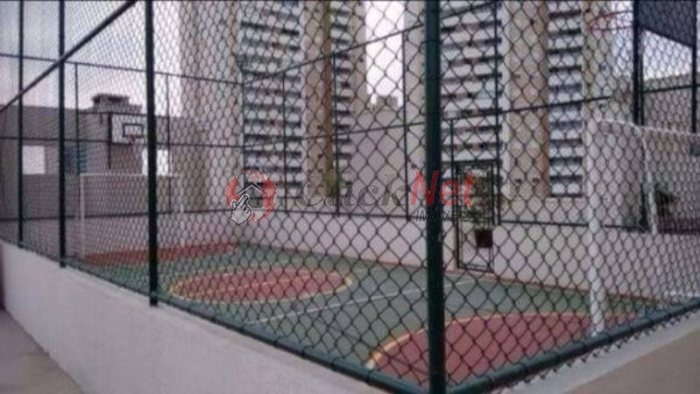 ótimo apartamento à venda no bairro barcelona em são caetano - 5487