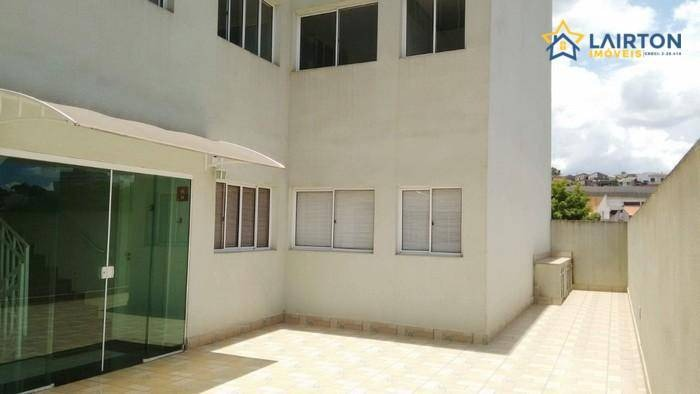 ótimo apartamento à venda no jardim alvinópolis em atibaia sp - ap0154