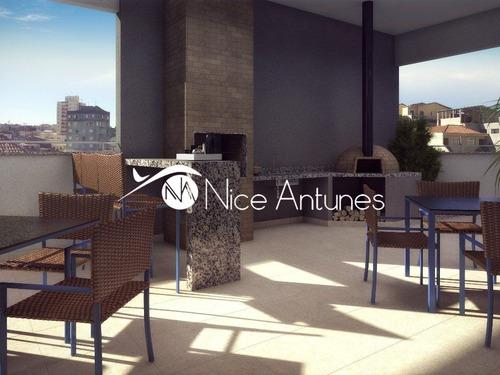 ótimo apartamento, venda, parada inglesa , zona norte. - na6655