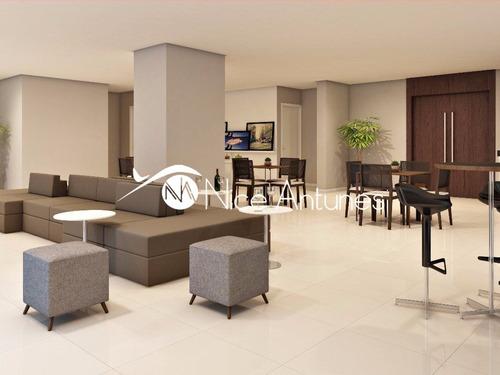ótimo apartamento, venda, parada inglesa , zona norte. - na6656