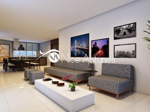 ótimo apartamento, venda, parada inglesa , zona norte. - na6662