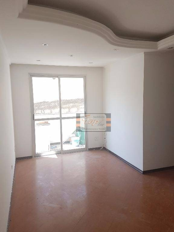 ótimo apartamento à venda, pirituba, são paulo-sp - ap0705