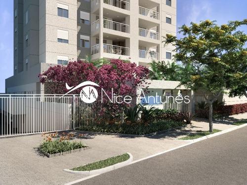 ótimo apartamento, venda, santana , zona norte. - na6759