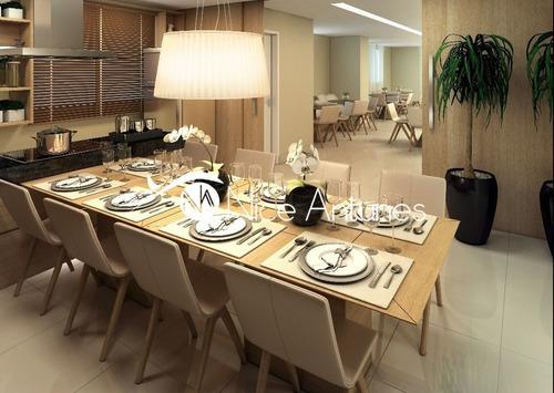 ótimo apartamento, venda, santana , zona norte. - na6766