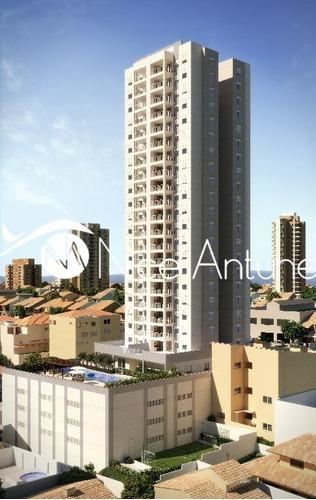 ótimo apartamento,venda,santana,zona norte. - na6772