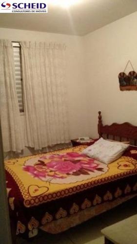 ótimo apto 2 dormitórios próximo ao metrô jabaquara - mc3577