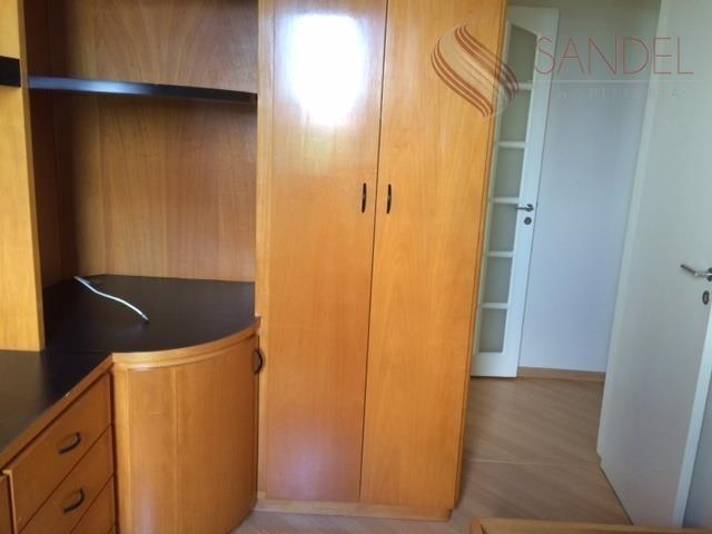 ótimo apto com 72m², 3 dorm (1 suíte), 2 banheiro, 1 vaga (s) - ap0299