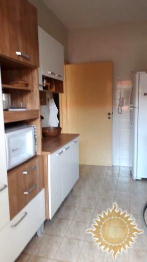 ótimo apto de 03 dormitórios, 01 suite, perto das praias grande e tenório   !!!  - 19597