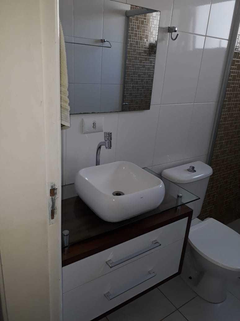 ótimo apto de 2 dorms - sala - cozinha - confira. cod 83506