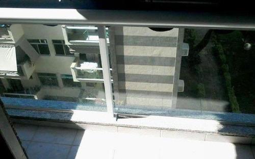 ótimo apto de varanda 2qts moradas dos passarinhos ac/carta