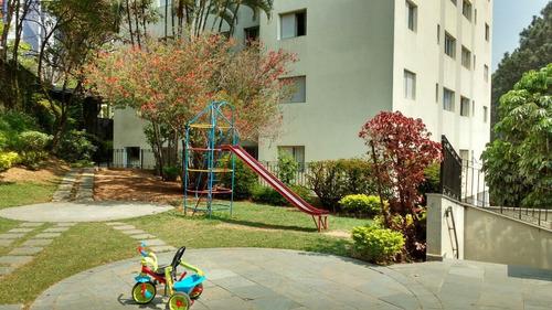 ótimo apto excelente bairro arborizado. elaine wagner 64913