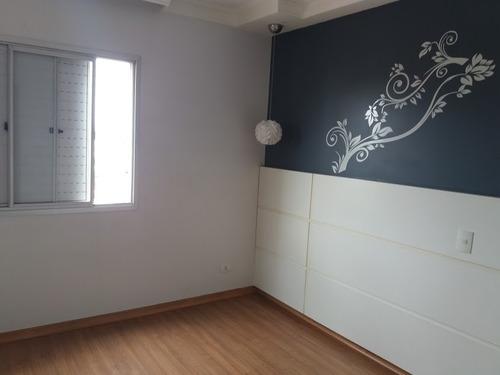 ótimo apto junto a usp, c/3 dormitórios. elaine/nicole 78666
