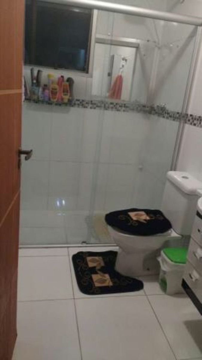 otimo apto osasco- 1 dormitorios, boa localização- 65318
