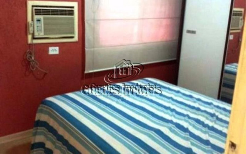 ótimo apto sala 2qts no condomínio prazeres na taquara