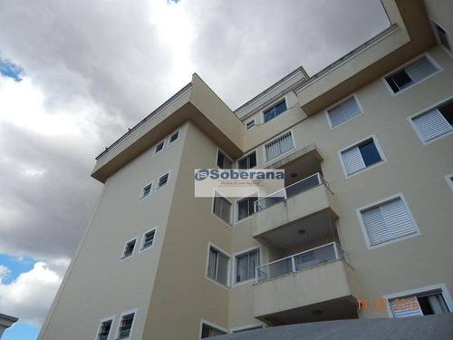 ótimo barracão,  no bairro jardim aparecida, próximo a rodovia. barracão com terreno de 1970 m2  e construção de 1800 m2. zoneamento 14. - ap4188