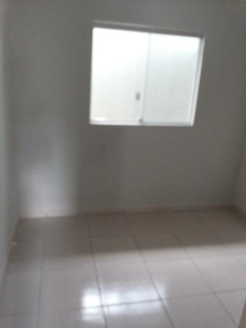 ótimo casa em condomínio fechado casa com 53 m² no santa regina- araucaria.. - c-391 - 3110005