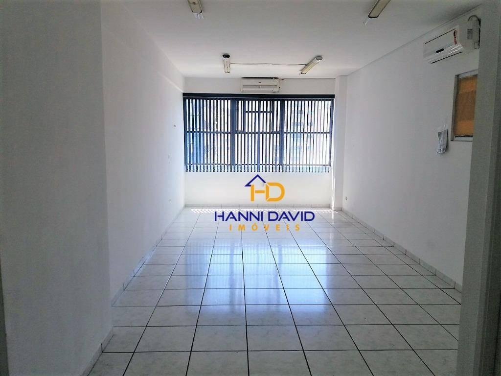ótimo conjunto comercial  para locação na bela vista com 72 m² - localização privilegiada, próximo do metrô brigadeiro - cj0093