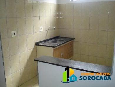ótimo galpão de 400 m² na vila angélica - 28lc