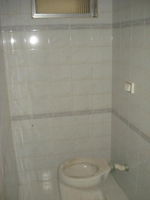 ótimo galpão à venda, 300 m² - vila nogueira - diadema - 70816