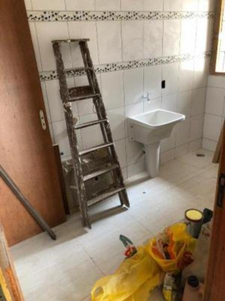 ótimo imóvel com 03 dormitórios - itanhaém 6029 | p.c.x