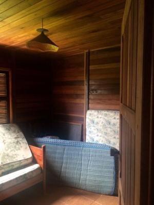 ótimo imóvel com 3 dormitórios na praia, itanhaém-sp!