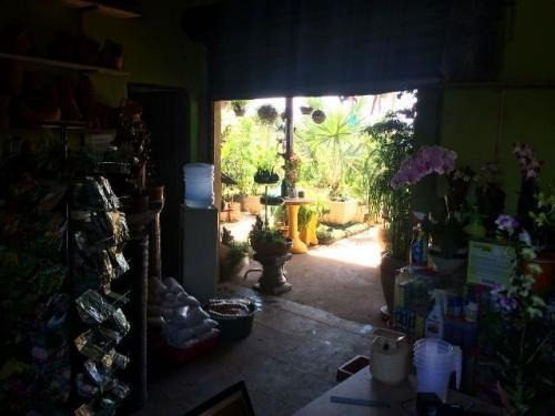 ótimo imóvel comercial em itanhaém-sp, litoral sul!!!