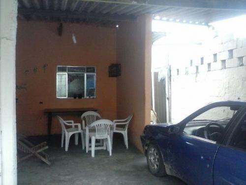 ótimo imóvel localizado no bairro iemanjá - ref 1643