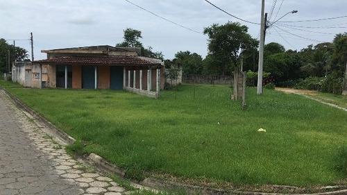 ótimo imóvel no bairro vila peruíbe