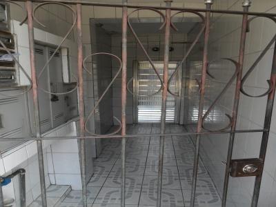 ótimo imóvel para renda  centro - itaquera - 2690