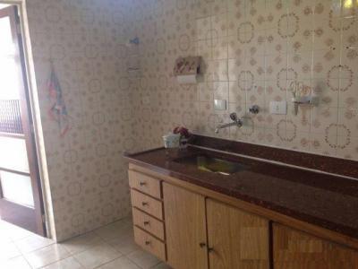 ótimo localização apto  3 dorm. 72 m² - mooca - 2378