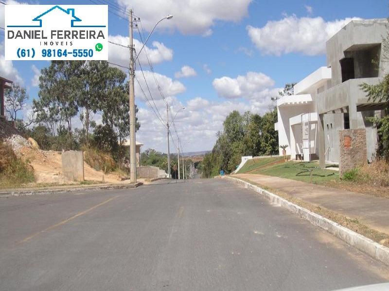 ótimo lote com 2.239m² - cond. reserva santa monica - te00068 - 4433852