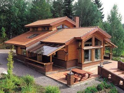 ótimo lugar para morar com sua família 018