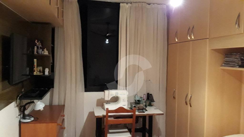 ótimo preço! melhor lazer da região, varanda, sala, 2 quartos, montado,1 vaga - ap6211