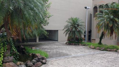 ótimo prédio comercial  água branca - pr0080