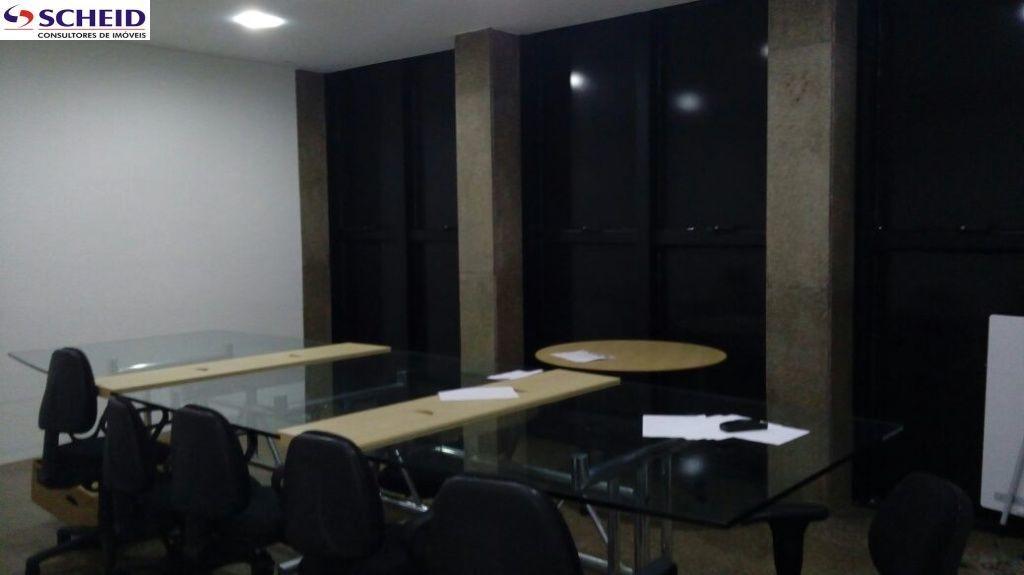 ótimo prédio comercial, excelente localização, bom para bancos, escolas. - mr50073