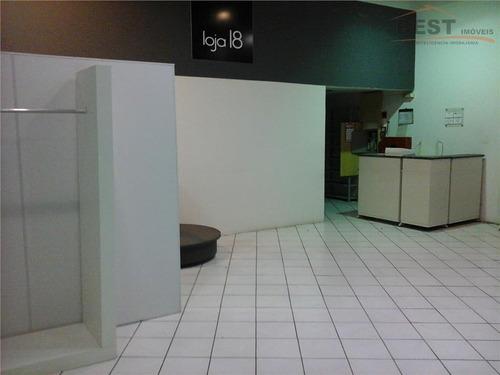 ótimo prédio comercial - pr0065