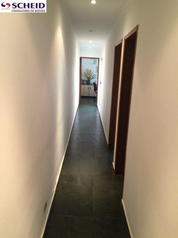 ótimo prédio, excelente imóvel, ótima localização, não perca tempo agende sua visita com o corretor. - mc2654