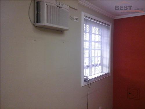 ótimo prédio para clinicas - pr0069