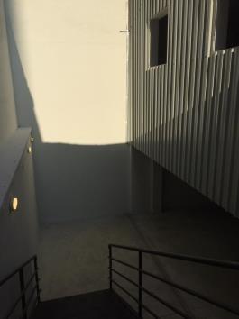 otimo salao comercial - centro - loc56