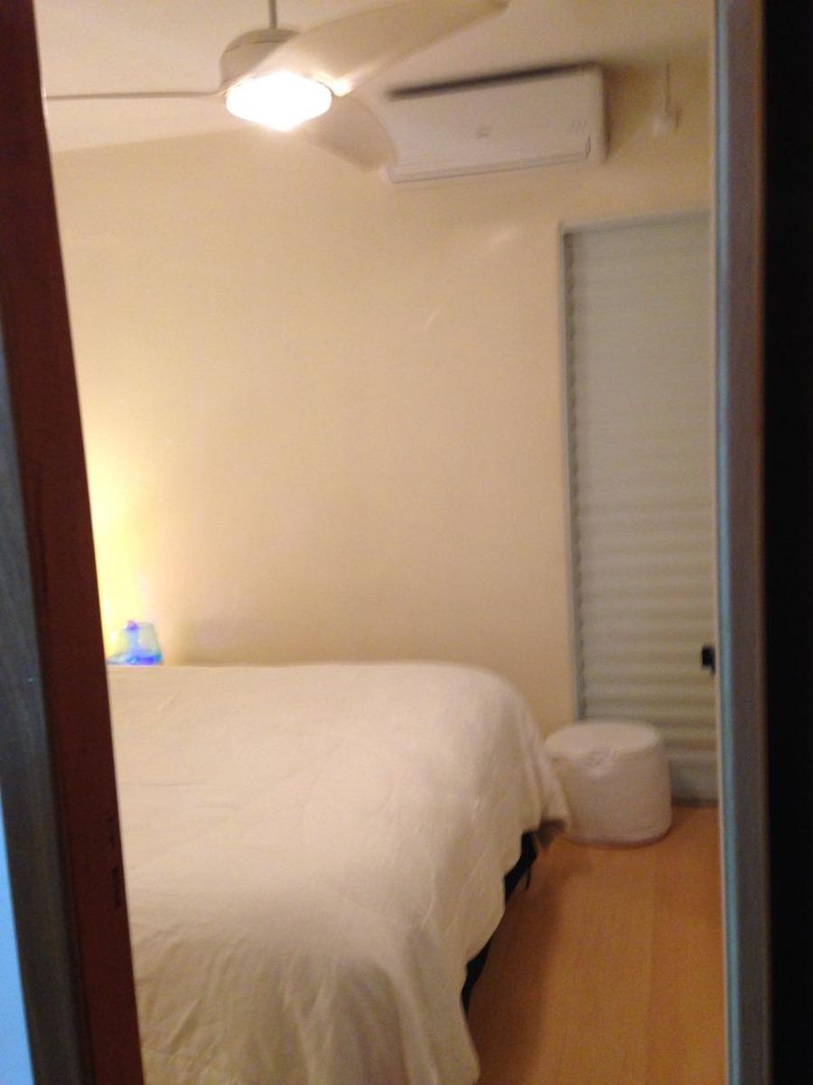 ótimo sobrado, 2 dormitórios, 2 vagas butantã- cod 65344