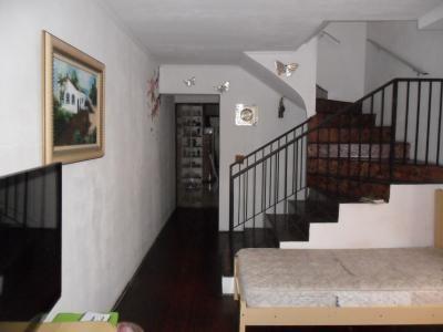 ótimo sobrado 3 dorm. e 1 suite 220 m² - jd. brasilia - 1886