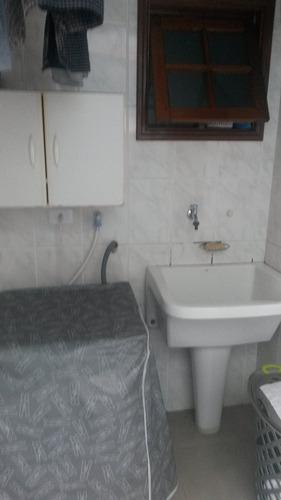 otimo sobrado, 3 dormitorios, rua sem saida butantã- 65307