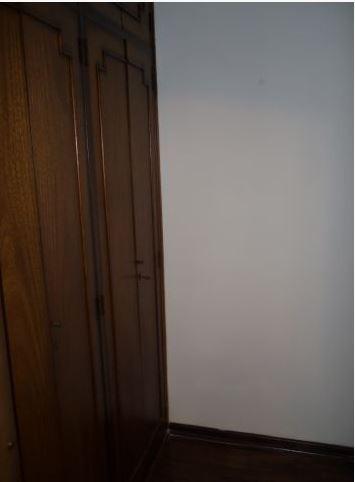 otimo sobrado butantã, bem localizado - cod 65306