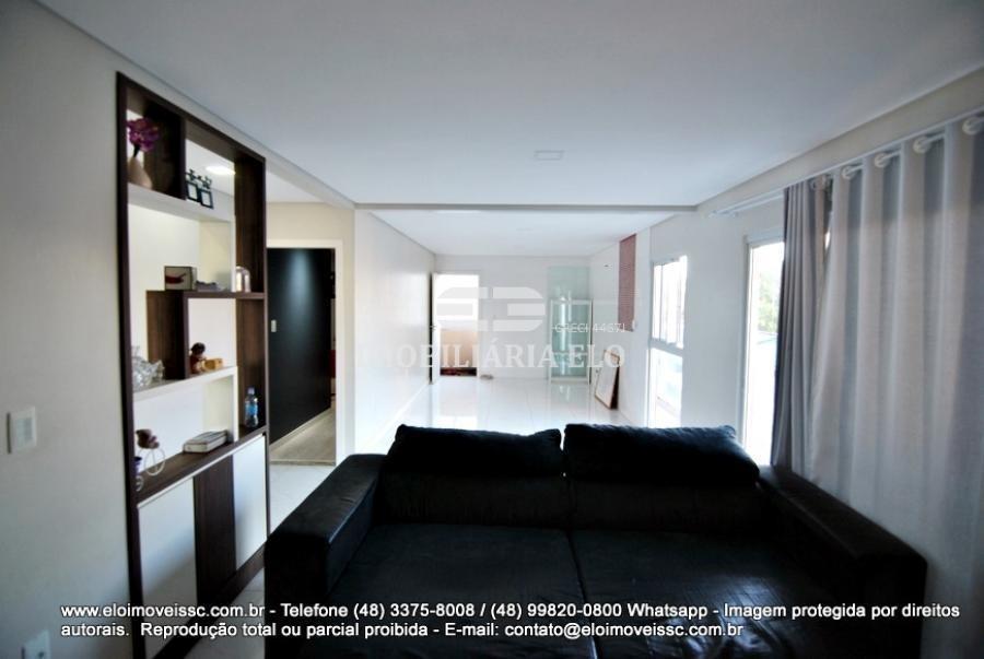 ótimo sobrado com 02 salas comerciais e casa individual no térreo  - 3904
