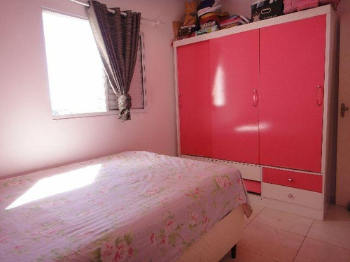 ótimo sobrado com 2 dorms, sala 2 ambientes. rodizio 76437